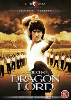 Dragon Lord (1982) BluRay 720p 1GB Dual Audio (Hindi DD 2.0 - English 2.0) MKV