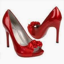 pantofi-de-seara-f