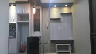 jasa-interior-apartemen-murah-di-jakarta