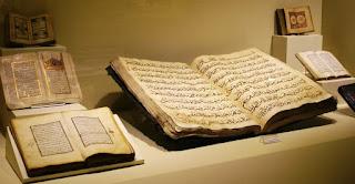 Surat Ath Thuur (Bukit) 49 Ayat - Al Quran dan Terjemahannya