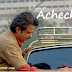 Acheche Din Guitar Chords with Lyrics | Fanney Khan| Amit Trivedi