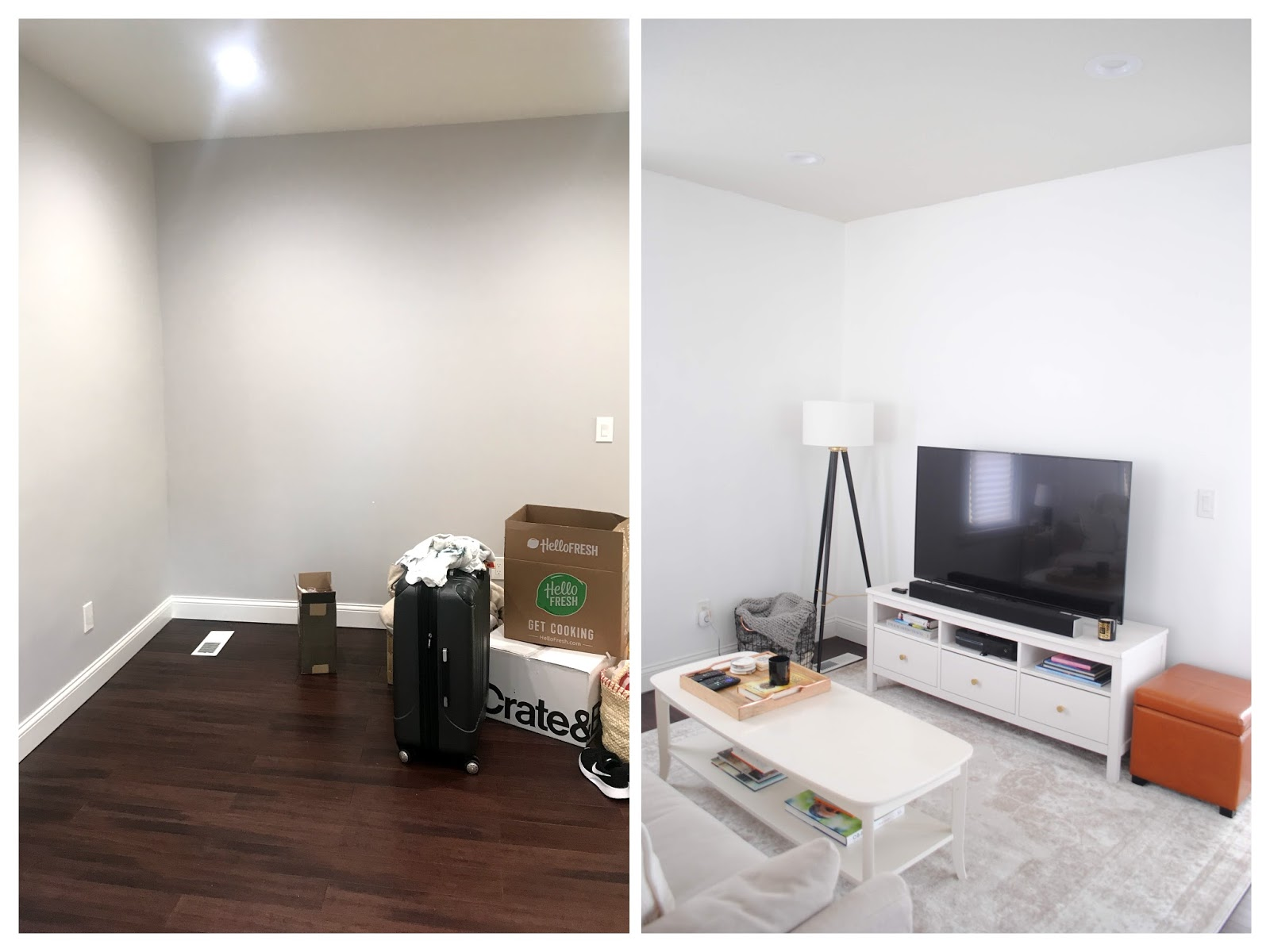 before-and-afer-living-room