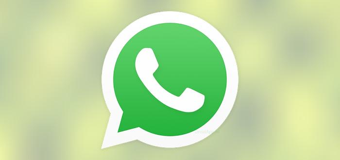 APK] WhatsApp 2 16 118 Beta Gets Message Quotes & Replies