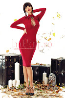 rochie-sexy-atmosphere14