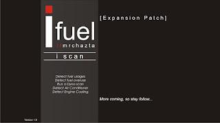 http://mrchazta-mods.blogspot.com/2016/04/gta-v-i-fuel-ep-i-scan.html