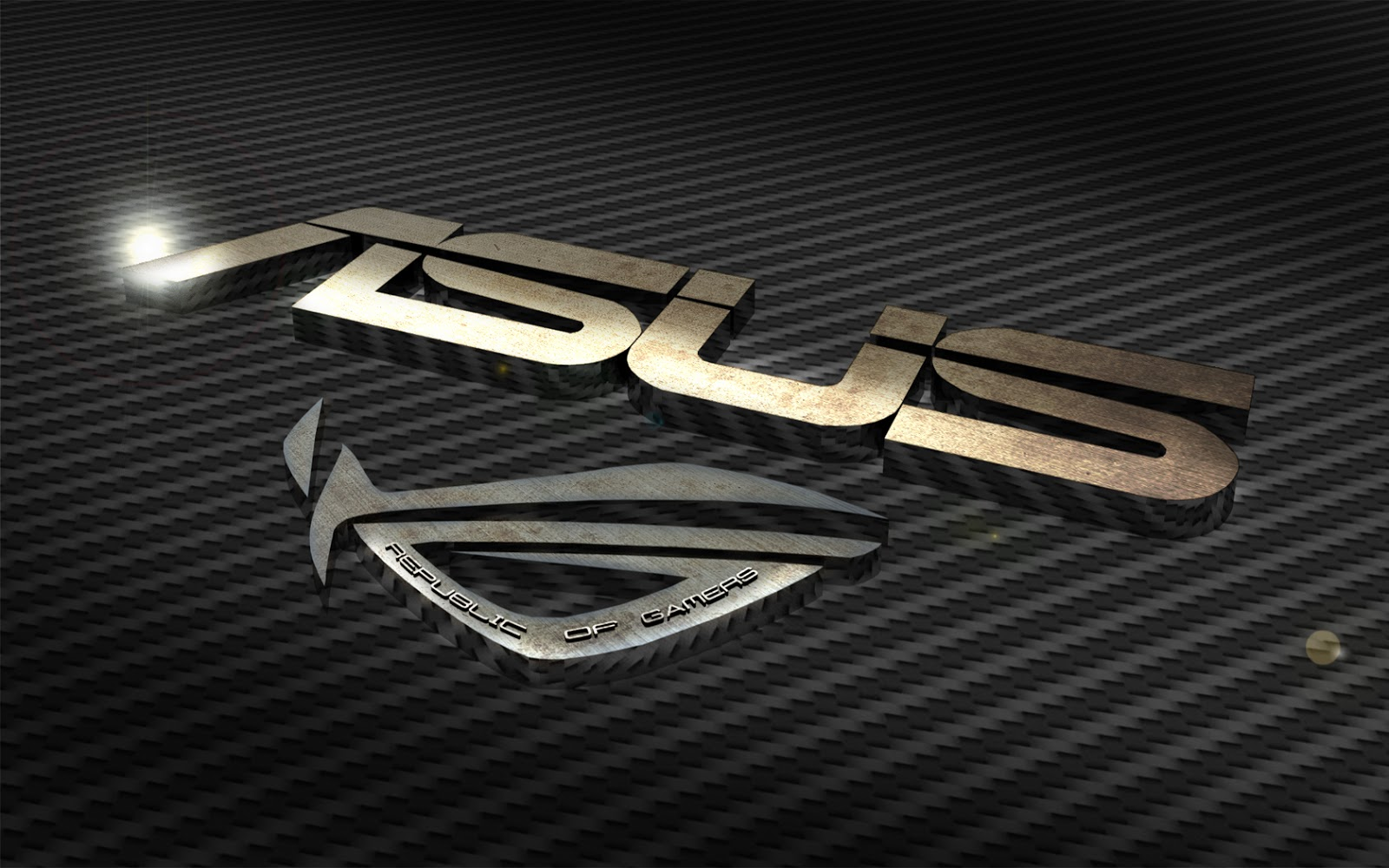 Fond d 39 cran asus rog hd fonds d 39 cran hd - Asus x series wallpaper hd ...