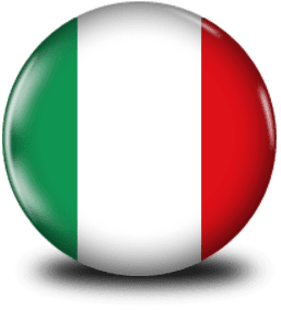 Free IPTV Italy Links M3u HD Playlist 29/07/2017