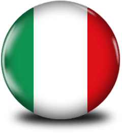 Iptv Italia M3u Stream List Tv Playlist 16-10-2018
