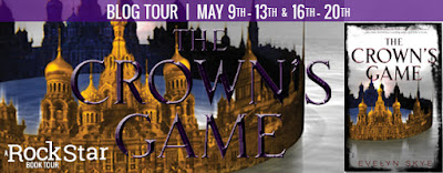 http://www.rockstarbooktours.com/2016/05/tour-schedule-crowns-game-by-evelyn-skye.html