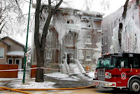 https://www.winnipegfreepress.com/local/crews-battle-blaze-on-ellice-avenue-462035903.html