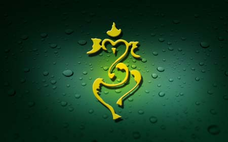 ganeshji-images-wallpaper