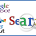 Search Engines II WHAT IS SEARCH ENGING