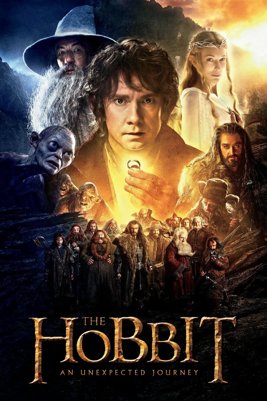 Der Hobbit Eine Unerwartete Reise Download