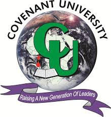 Covenant University Postgraduate (PG) Form 2020/2021