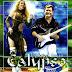 Encarte: Banda Calypso - Pelo Brasil