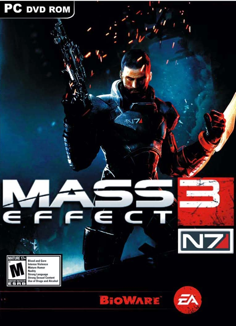 Mass-Effect-3-DVD-Cover