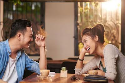 Perlunya Akurasi Membaca Pasangan Jika Ingin Asmara Abadi