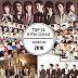 TOP 10 K-Pop Listesi / Aralık 2016