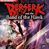 BERSERK AND THE BAND OF THE HAWK (PC) ''TORRENT'' ''HI2U''