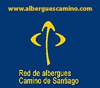 www.alberguescamino.com
