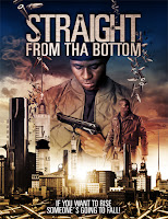 Straight From Tha Bottom (2015)