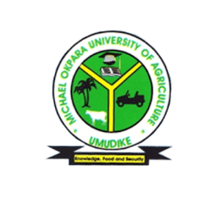 MOUAU Notice to 2018/2019 UTME Candidates on Manual Verification