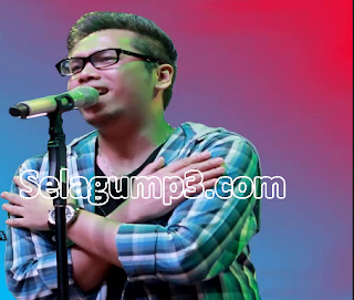 Download Lagu Sammy Simorangkir Full Album Mp3 Top Hits