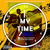 New Music: Bee - My Time