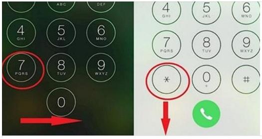 iphone tricks no one knew