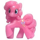 My Little Pony Wave 3 Pinkie Pie Blind Bag Pony