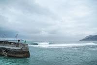euskal herriko surf mundaka 10