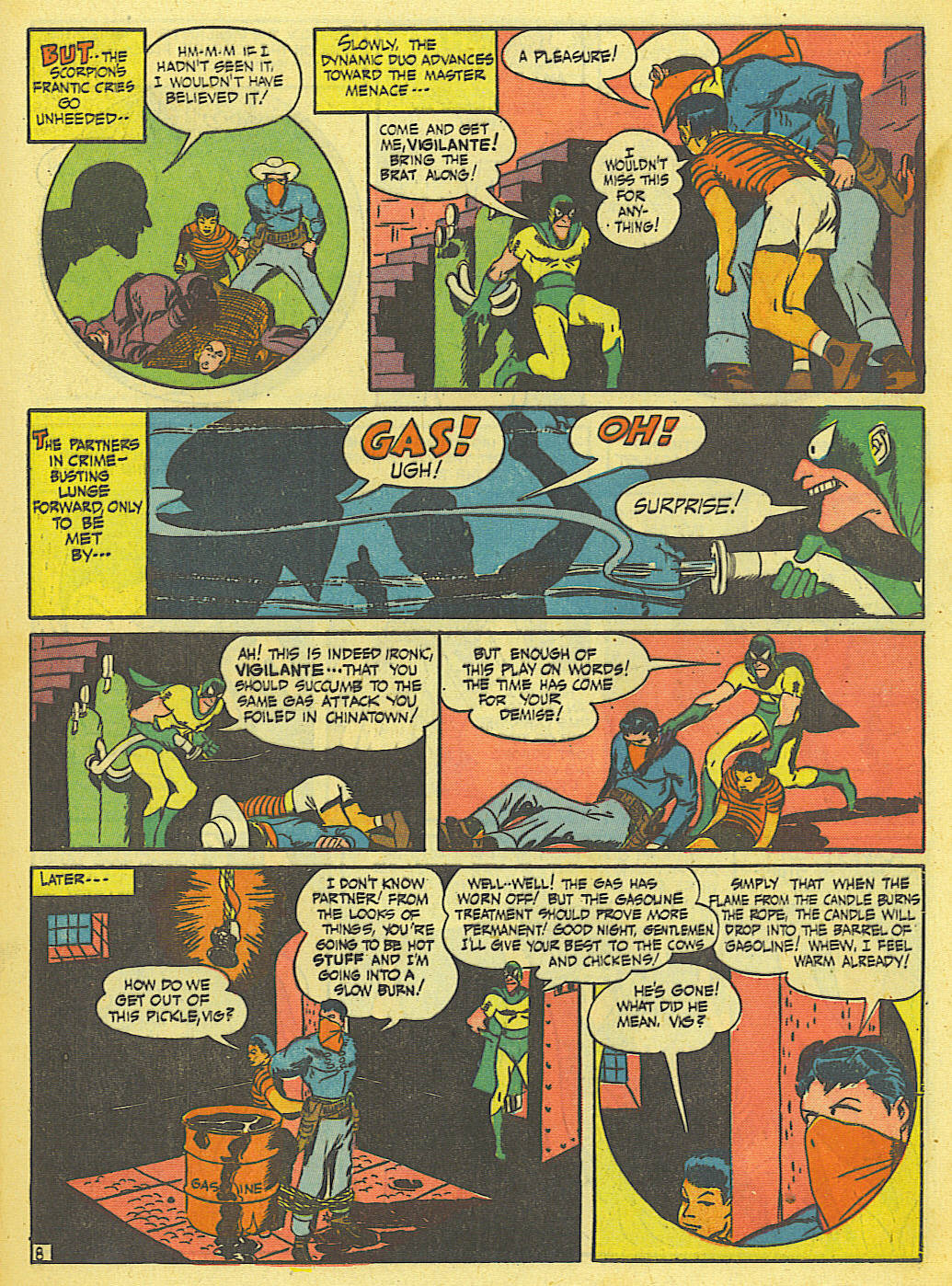 Action Comics (1938) 47 Page 24