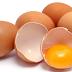 Makan Telur dapat Berlian? Ah yang Bener...