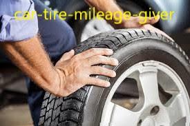 car-tire-mileage-giver