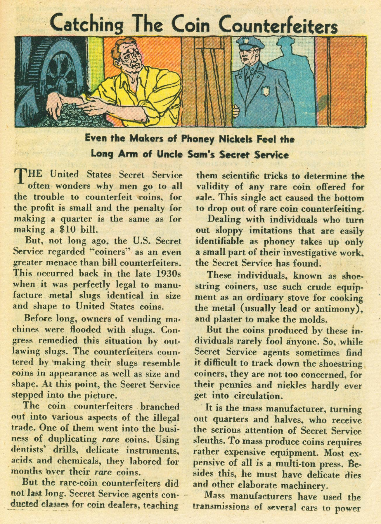 Detective Comics (1937) 224 Page 24