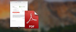 PDF Dosyası Nedir? Nasıl Yapılır, Nasıl Düzenlenir?