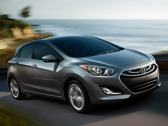 2013 hyundai elantra gt user manual guide pdf. Black Bedroom Furniture Sets. Home Design Ideas