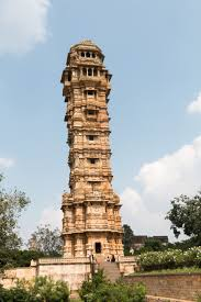 Vijaysthambh mevar