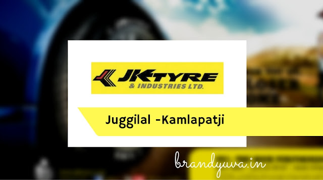 full-form-jk-tyre-company-with-logo