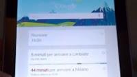 Le 10 funzioni migliori di Google Discover