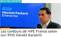 http://www.channelnews.fr/les-contours-de-hpe-france-selon-son-pdg-gerald-karsenti-57482