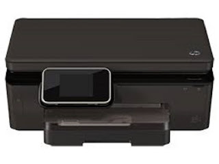 Picture HP Photosmart 6525 Printer