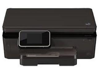 Picture HP Photosmart 6525 Printer