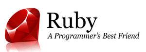 https://www.ruby-lang.org/en/
