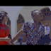 VIDEO | Kayumba - Wasi Wasi