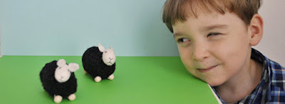 https://www.etsy.com/listing/203318602/tiny-black-wool-sheep-white-head-1-pcs?ref=shop_home_active_13