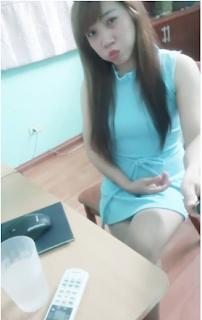 Giáo viên mầm ở Từ Liêm Hà Nội cần tìm trai