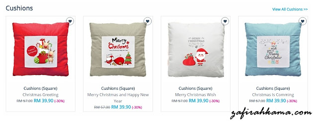 personalized gift, christmas gift, something special on christmas, rare things, printcious, precious gift from heart, custom made gift, penang blogger, lifestyle blogger, malaysian holiday, public holiday,