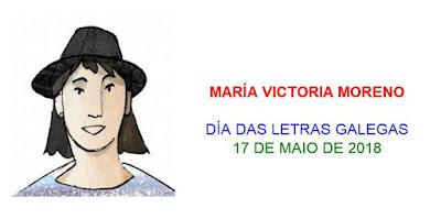 http://seminariogalan.org/inicio/ver/376