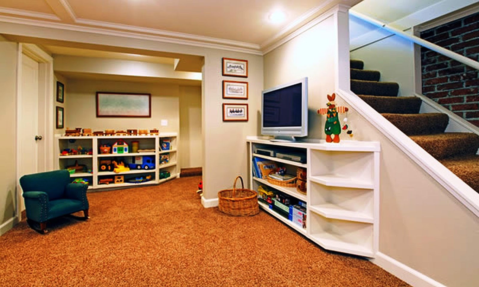 my basement ideas the coolest basement ideas on a budget ever
